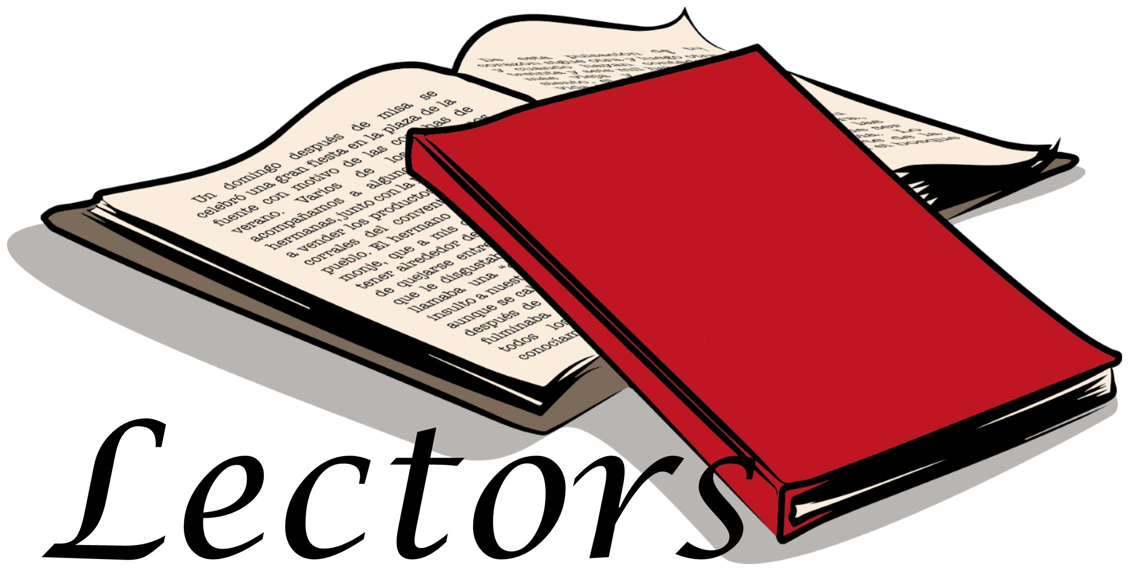 Lectors
